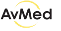 AvMed Logo